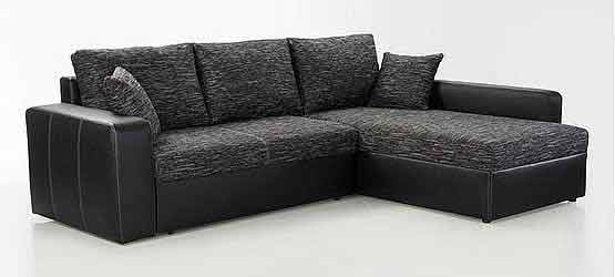 m bel k chen sofas g nstig kaufen moebel. Black Bedroom Furniture Sets. Home Design Ideas