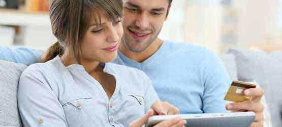 Möbel, Küchen, Sofas und Wohnwände günstig online kaufen