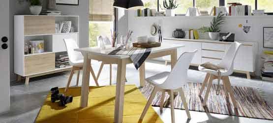 Möbel, Küchen, Sofas günstig kaufen | moebel-akut.de