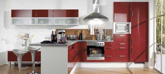 L Küchen Günstig Online Kaufen Möbel Akut Gmbh
