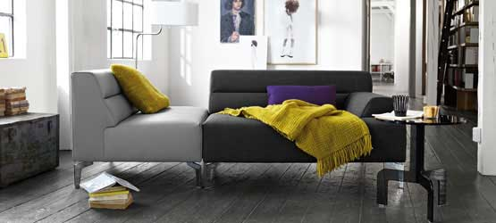 m bel k chen sofas und wohnw nde g nstig online kaufen. Black Bedroom Furniture Sets. Home Design Ideas