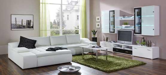 Polstermöbel - Günstig online kaufen | Möbel Akut GmbH