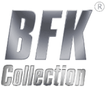 BFK-Collection