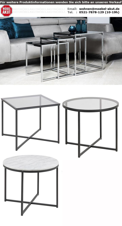 Tisch Florin