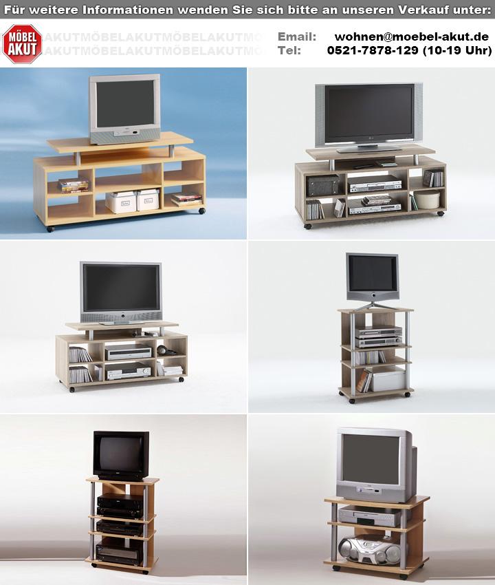 tv regal variant in buche. Black Bedroom Furniture Sets. Home Design Ideas