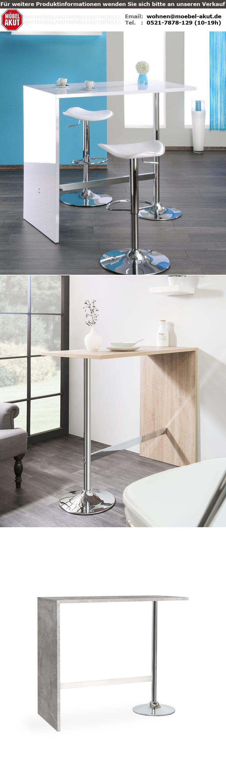 Ungewöhnlich Stehtisch Küchenmöbel Galerie - Ideen Für Die Küche ...