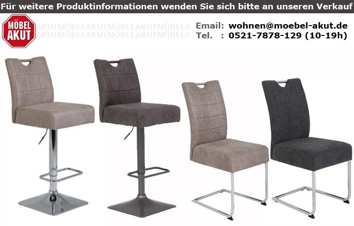 Stühle Denise