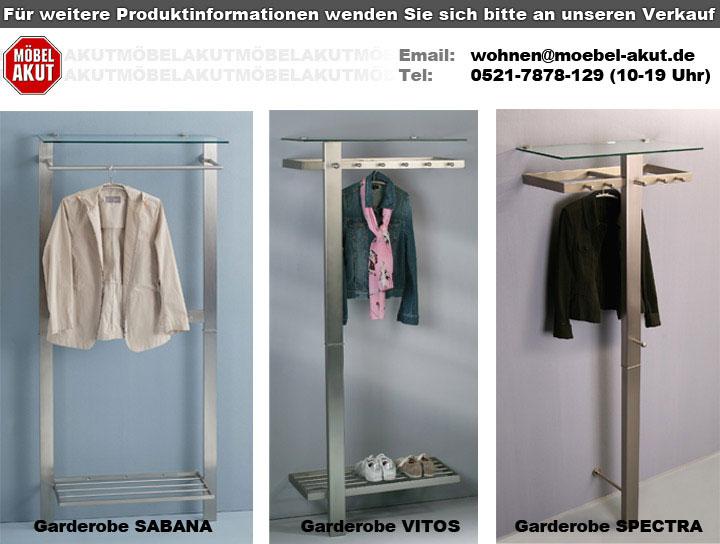 Garderobe vera free diy ideen wie man garderobe aus for Garderobe komplett programme