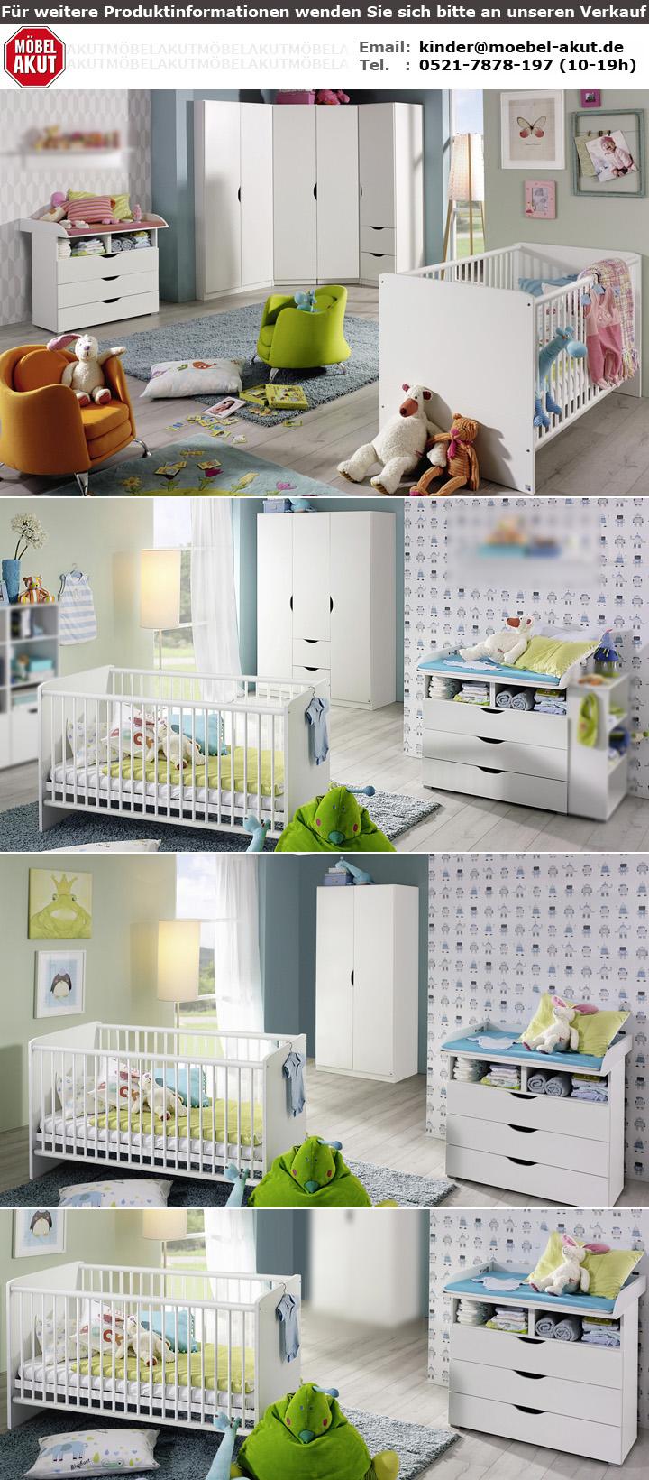 """""""Babyzimmer"""