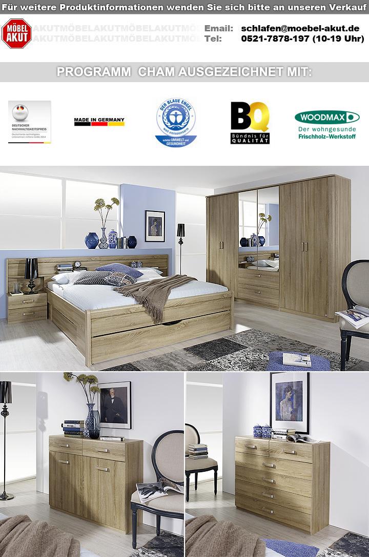 polstermbel cham stunning kchen kellermann regensburg cham weiden u amberg with polstermbel. Black Bedroom Furniture Sets. Home Design Ideas