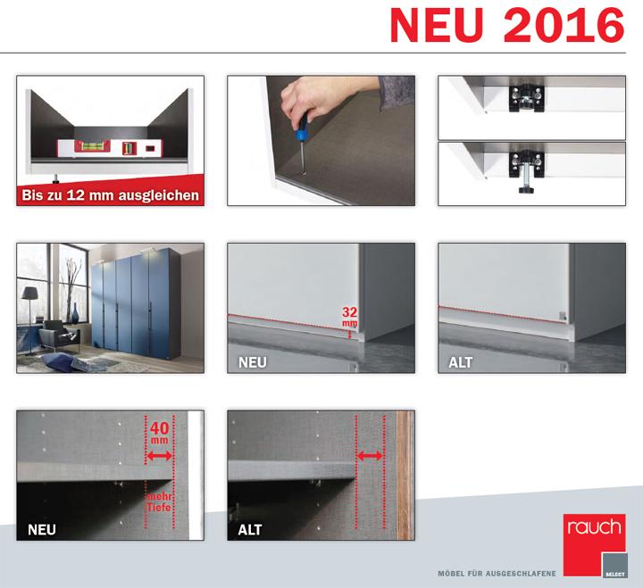 schwebet renschrank beluga schrank in wei hochglanz 405x223. Black Bedroom Furniture Sets. Home Design Ideas
