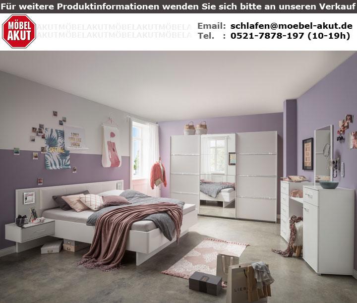 Schlafzimmer Kuwait