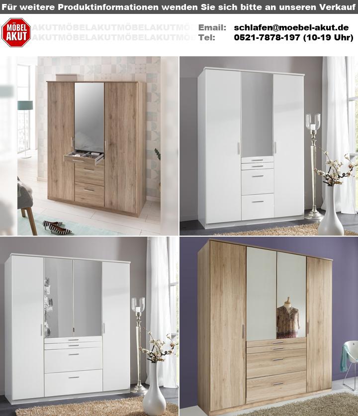 kleiderschrank aachen schrank dreht renschrank in wei mit spiegel 180. Black Bedroom Furniture Sets. Home Design Ideas